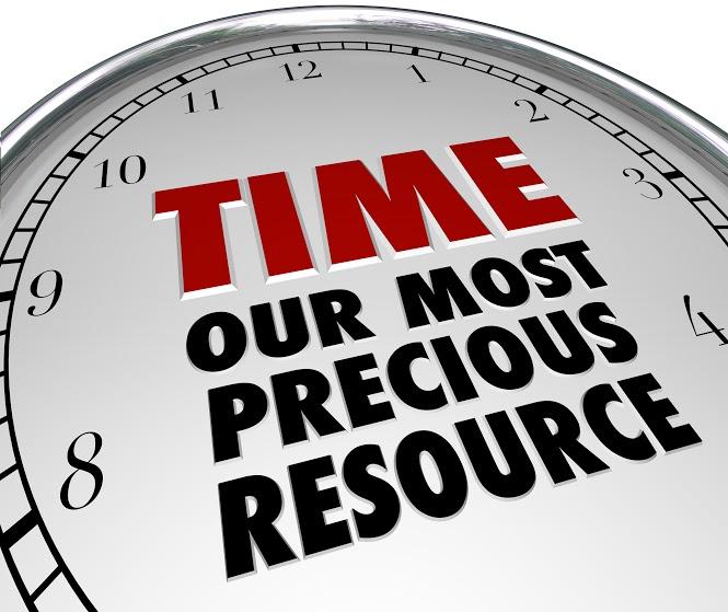 michael-kazouris-on-effective-time-management